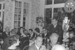 Creation Club 1958
