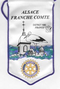 fanion-district1680